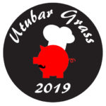 Utùbar Grass 2019